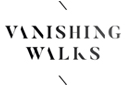 Vanishing Walks